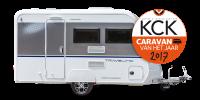 knaus_Caravan_Travelino